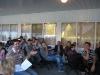 2008г. 12-14 сентября, г.Волжский,Выездная воскресная школа, загородный клуб