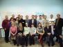 2010г. 30-31 января, Стратегическая сессия КИА
