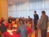 Формирование портфеля В2В установочная сессия 06.11.2011
