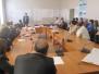 Формирование портфеля заказов и идей для начинающих предпринимателей г. Ахтубинска
