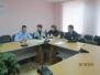 «Формирование портфеля заказов и идей для начинающих предпринимателей города Камызяк»