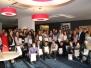 """Фотографии с заключительной конференции \""""Государственной образовательной программы для начинающих предпринимателей - 2011\"""""""