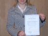 Обучение персонала компании «КАСПИЙгазавтосервис»