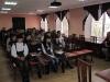 Стратегическая сессия п. Володарский
