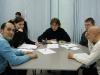 Учебный модуль 13.11.2011