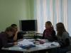 Учебный модуль второе занятие 27.11.2011