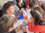 Установочная сессия п. Володарский 28.10.2011
