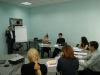 Экзамен по курсу BZR 641 20.11.2011