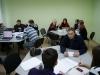 Второе занятие учебного модуля 20.11.2011